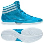 adidas-adizero-crazy-light-sharp-blue-lateral-and-outsole-600x600