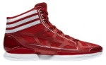 adidas-adizero-crazy-light-university-red-02