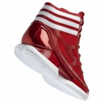 adidas-adizero-crazy-light-university-red-03